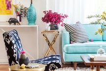 For the Home / by Kaitlin Collins