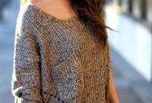 wearables / by marie landry