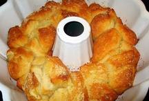 Bakealicious Bread...