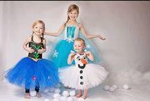 GRANDKIDS!!! / Things for the grandkids! / by Terri Van Cleave
