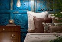 Bedroom / by Mindy Porter