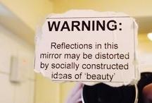 Instilling a Healthy Self-Image