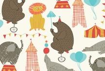 Animals - Misc / by Sara Berrenson