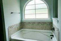 :: Bathrooms ::