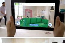 :: Hi-Tech Home :: / Technology for the home.
