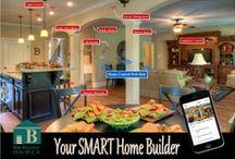 :: Smart Home ::