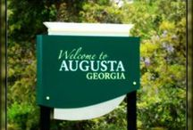 :: Augusta, GA News ::