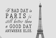 Someday Paris