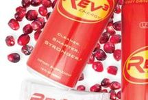 Healthy Products / Top quality health products which are made with your long term health in mind