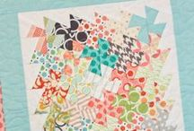 Quilts - Minis