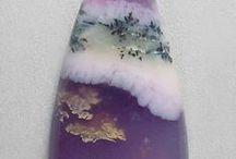 gemstones......and pretty stuff!