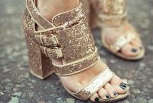 Fashion Inspiration / by Tracy Davis