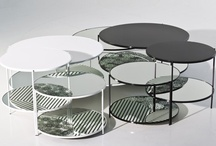 mt furniture / by ebru Senturk