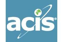 ACIS Blog | ACIS