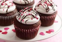 Cupcakes  / by Kay Drenkhahn