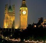 England | ACIS