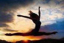 Kaeli~Dance