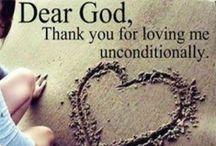 I Love My Jesus / Religious Quotes, Religious Inspiration