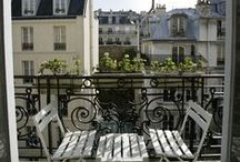 France | ACIS / Day-by-day itineraries in France to get you inspired!