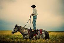 Cowboy Living Shop