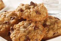 Cookies! / by Leeann Kardell