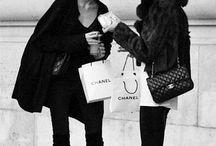 Girlfriends <3