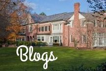Blog Posts / A collection of tips for buying and selling your home, real estate and financial advice, and Wellesley-centric information from my blog here http://www.jillboudreau.com/Blog/