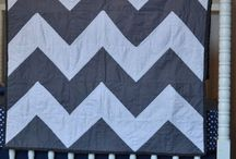 Quilts / by Leeann Kardell