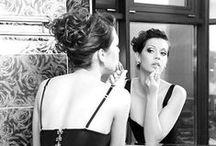 Mirror ~ Mirror ❤️