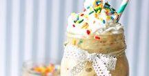 21 Day Fix Desserts