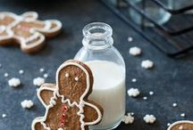 Paleo Christmas Recipes / Healthy and still delicious, here's some amazing recipes for a Paleo holiday! Paleo Recipes, Christmas Paleo Recipes, Paleo Holiday Recipes, How to Eat Paleo, What is Paleo, Paleo Food Plans, Paleo Meal Plan