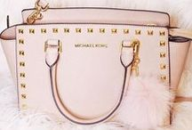 Bags with Purse-nality / Fabulous bags for all occasions