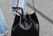 Splurge-Worthy Bags