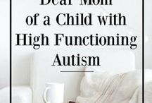 Autism Support for Moms