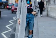 Personal Style   Fall / outfit inspiration fall style