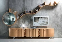 I want this in my home / The best of home decor stuff. Stuff I want in my home. Stuff you would want in your home! / by Manish Khurana