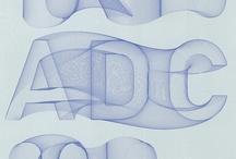 Design / by Gary Pikovsky