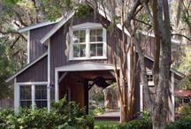 home sweet home / by McKenzie Nobert