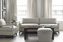 Sofas / by Pearson Furniture