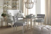 Dining in Style / by Pearson Furniture