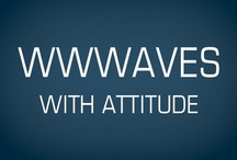 | WWwaves with Attitude |