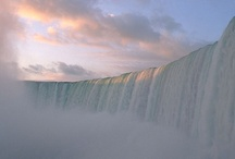 Niagara Falls, Ontario / by Williams Gate B&B Private Suites