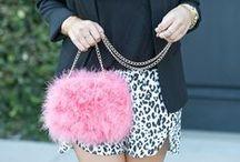 My Style Diaries / by MyStyleDiaries