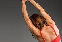 Fit > Skinny / by Rachael Johnston
