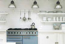 kitchen / by bo joplin