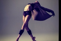 dance / dance is something i could not live without