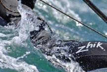 Sailing Brands