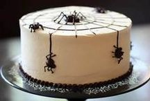 Spooktacular Halloween Ideas / by Beau-coup