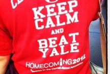 Homecoming 2012