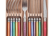French Cutlery